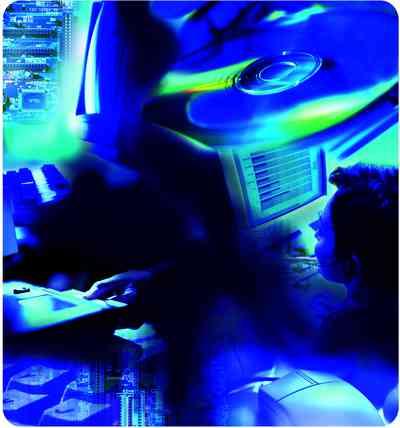 www ricoh-chameleon info - /thumbnails/modular_range_brochure/solutions/